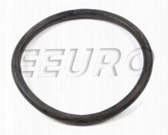 Engine Air Filter Housing O-ring (large) - Genuine Saab 4229522