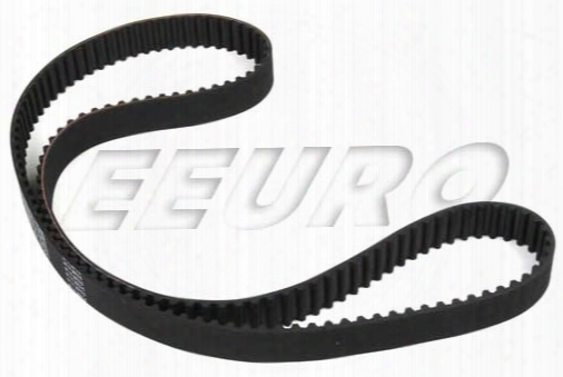 Engine Timing Belt - Continental Tb319 Volvo 31104600