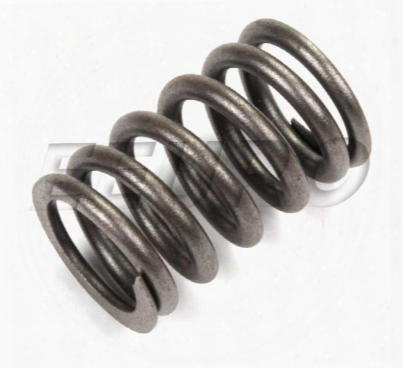 Engine Valve Spring (updated) - Genuine Volvo 9135130