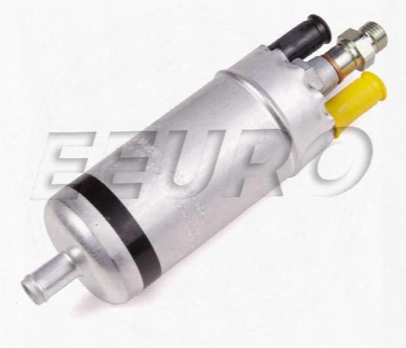 Fuel Pump - Bosch 05804640250vt Volvo 9142045
