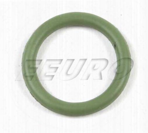 Fuel Rail O-ring (inlet Hose) - Genuine Volvo 968007
