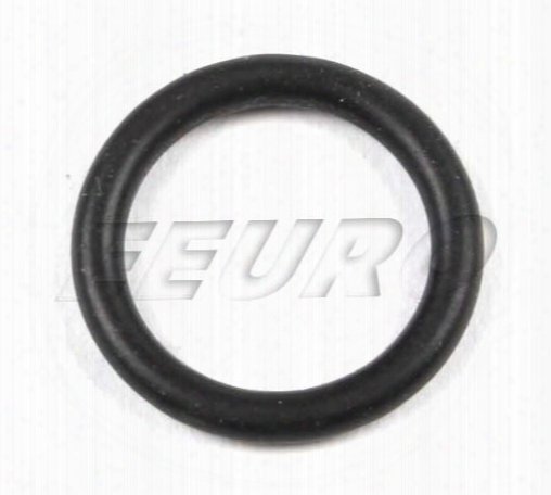 Heater Core O-ring - Genuine Saab 7974975