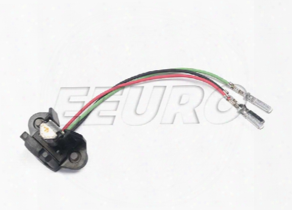 Ignition Impulse Sensor - Bosch 1231324221 Volvo 1346792