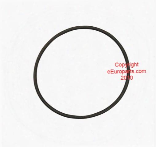 Inner Driver O-ring - Genuine Saab 8716656