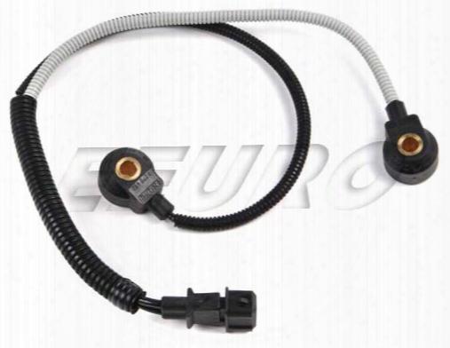 Knock Sensor - Bosch 0261231121 Volvo 1270492