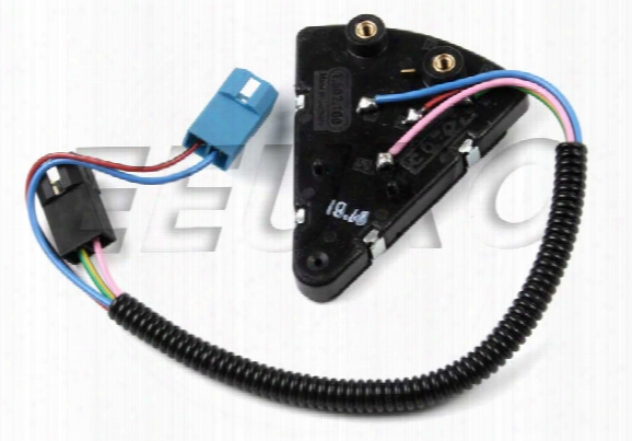 Neutral Safety Switch - Kae 1502100 Volvo 1234386