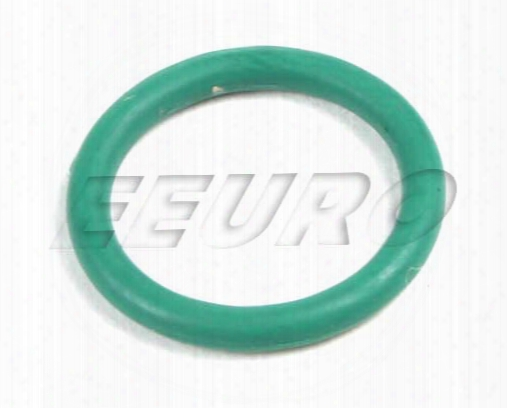 O-ring (auto Trans Cooling Line To Radiator) - Aftermarket Volvo 6842413