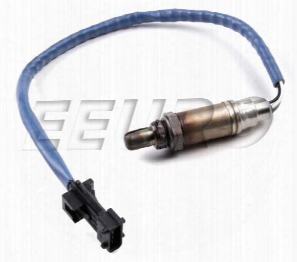 Oxygen Sensor - Front - Bosch 13517 Volvo 1271576