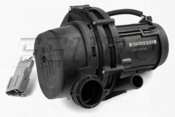 Smog Pump - Pierburg 721857050 Volvo 9146948