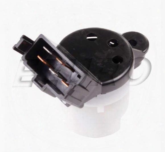Starter Switch - Genuine Volvo 3345561