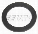 Engine Oil Filler Cap Seal - Victor Reinz 1275379