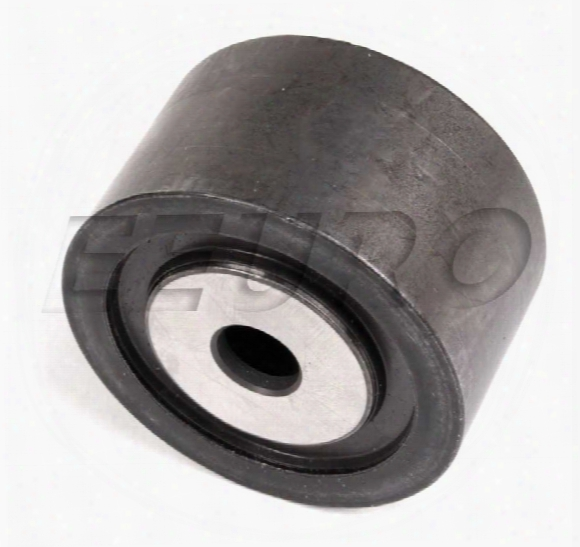 Timing Belt Idler Pulley - Ina 5320107100 Volvo 3531279