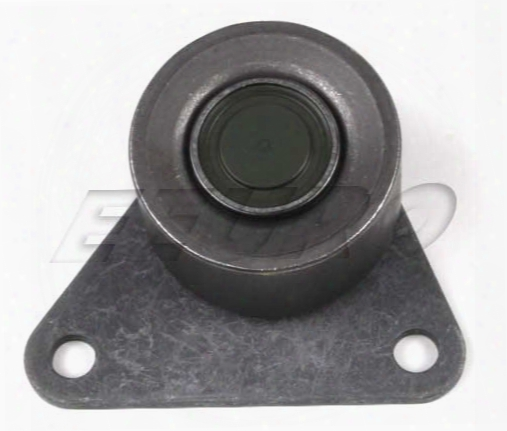 Timing Belt Idler Pulley - Ina 5320317100 Volvo 8630590