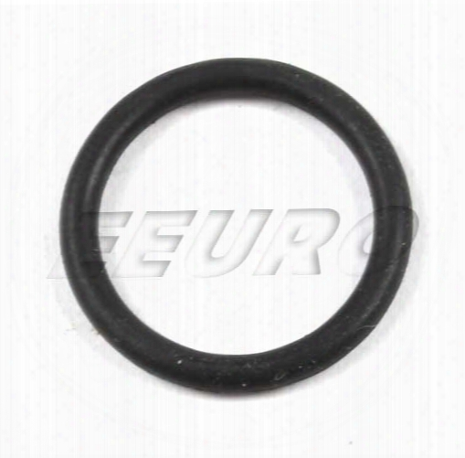Transmission Dipstick O-ring - Genuine Saab 8109647