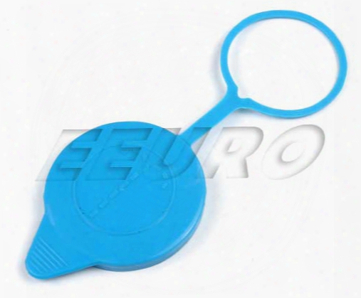 Washer Fluid Cap - Mtc 653 Volvo 6800093