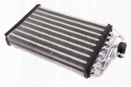 A/c Evaporator Core - Rein Ace0066r Bmw 64118363782