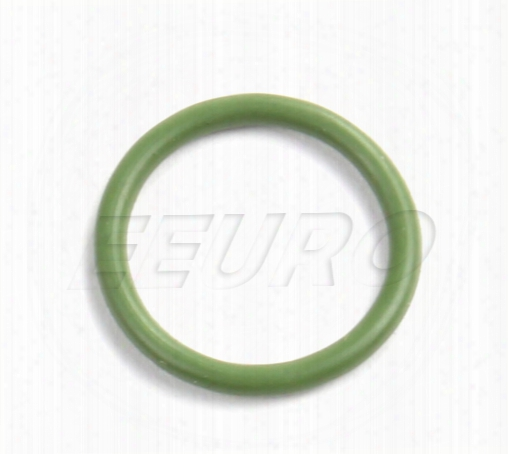 A/c O-ring (14 Mm) - Four Seasons Bmw 64508390603