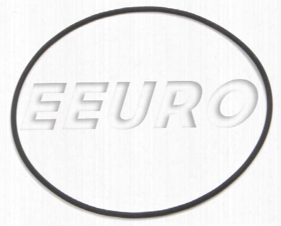 Auto Trans Front Pump O-ring - Meistersatz 24311217133ec Bmw 24311217133