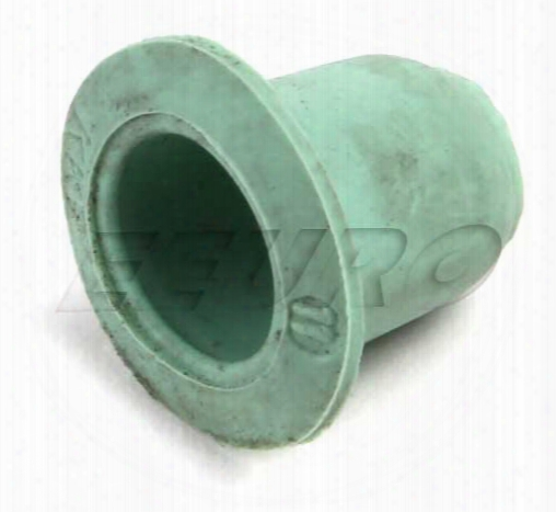 Bushing (door Molding) - Genuine Saab 4564035