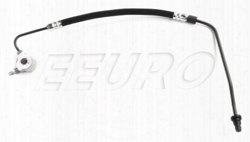 Clutch Hose - Genuine Saab 5254909