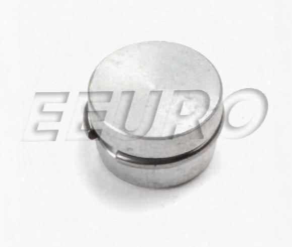 Co Adjustment Plug - Bosch 1283123004 Volvo 1317751