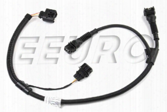 Cps Adapter Harness - Genuine Bmw 12514592703