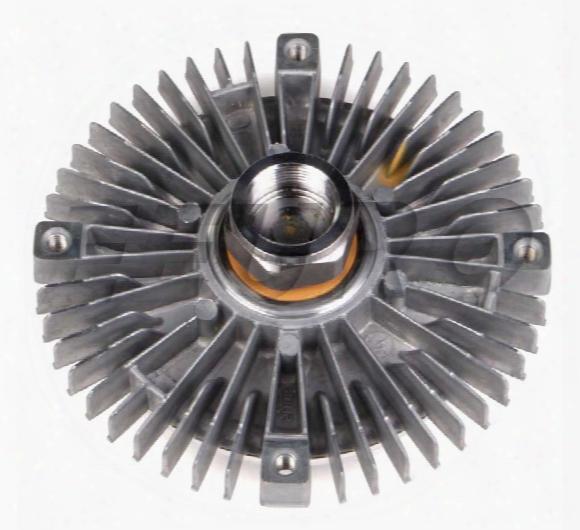 Engine Cooling Fan Clutch - Behr 376732231 Bmw 11521466000