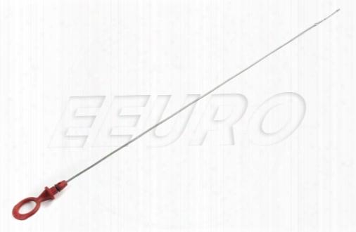 Engine Oil Dipstick - Proparts 21431921 Volvo 1271920