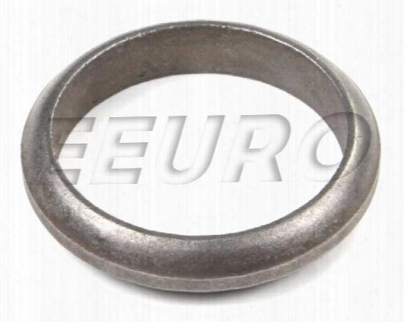 Exhaust Sealing Ring (42mm) - Bosal 256833 Bmw 18111245489