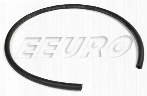Fuel Hose (8x13mm) (1 Meter) - Crp 161211804091ec Bmw 16121180409