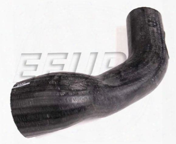 Intercooler Hose (intake) - Genuine Saab 4967840