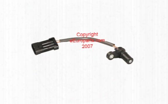 Output Shaft Speed Sensor - Genuine Saab 4490991