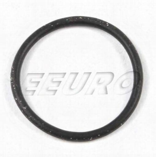 Pcv Nipple O-ring - Genuine Volvo 955993