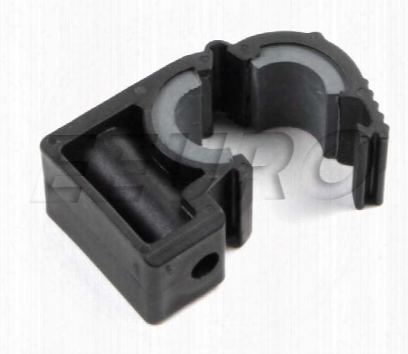 Power Steering Hose Retaining Clamp - Genuine Saab 5057070