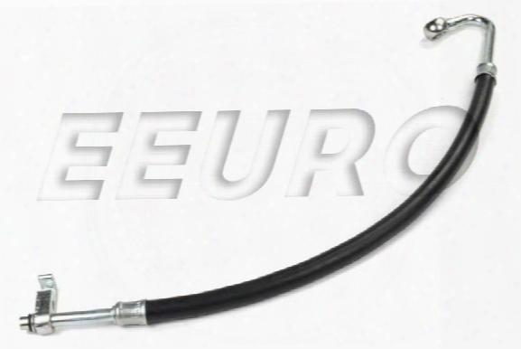 Power Steering Return Hose - Crp Psh0272 Bmw 32411093149