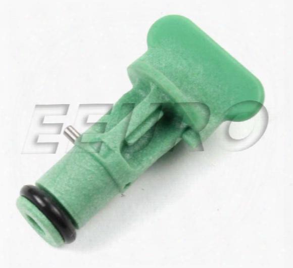 Radiator Drain Plug - Genuine Saab 5333471