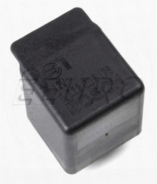 Relay (abs) - Bosch 0332002176 Bmw 34511157426