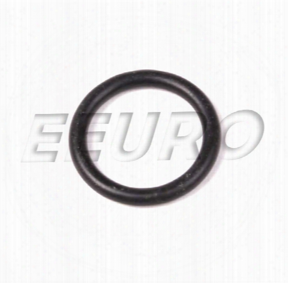 Sunroof Drain O-ring - Genuine Saab 4697413