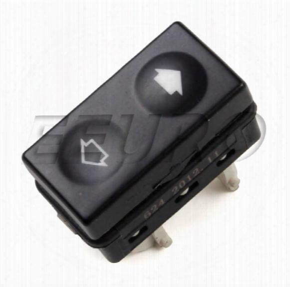 Sunroof Switch - Febi 21013 Bmw 61311387916