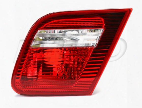 Tail Light Assembly - Passenger Side Inner - Genuine Bmw 63216920706