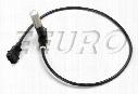 Crankshaft Position Sensor - Bosch 0261210002 BMW 12141708619