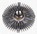 Engine Cooling Fan Clutch - Behr 376732231 BMW 11521466000