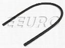 Fuel Line (1 meter) - CRP 16121177553