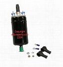 Fuel Pump - Bosch 69429 Volvo