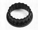 Steering Column Bearing Collar - Inner - Genuine SAAB 8972374
