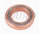 Steering Column Bearing - Genuine SAAB 4903985