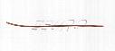 Vacuum Hose (Red) (Silicone) (1m) - CRP 117312599951