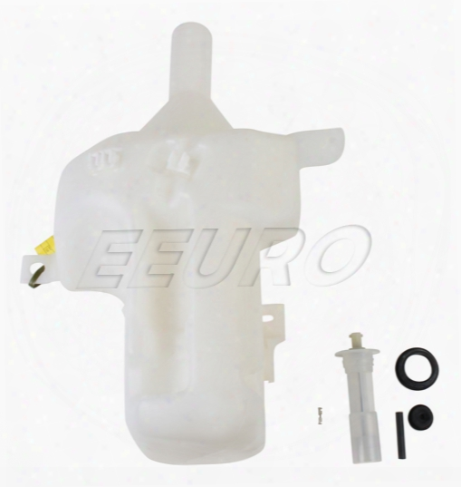 Washer Fluid Reservoir - Genuine Saab 32015486