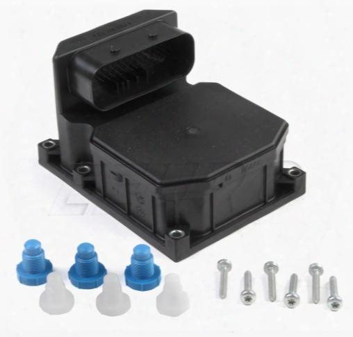Abs Control Unit Repair Kit - Bosch 1265900001 Bmw 34522285043