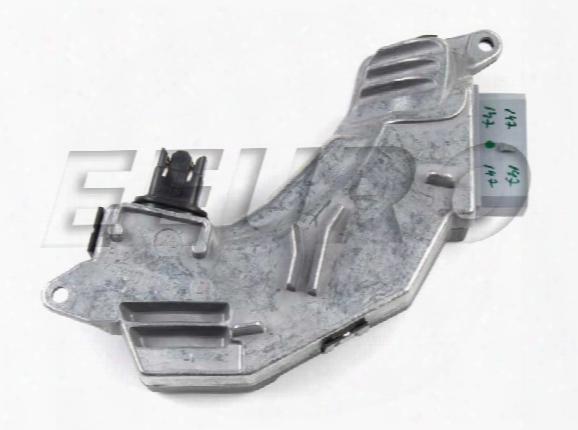 Blower Motor Regulator (w/ Acc) - Genuine Saab 13250114
